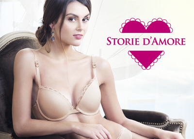 Story-d-amore8
