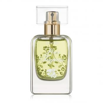 Woda perfumowana dla kobiet Pour Toujours