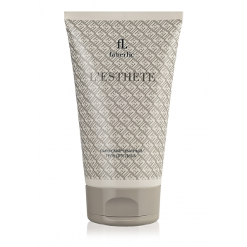 LEsthete Perfumed Shower Gel for Men
