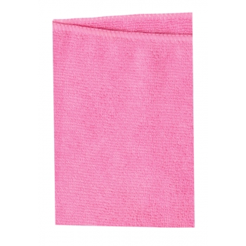 Universal Microfiber Cleaning Cloth