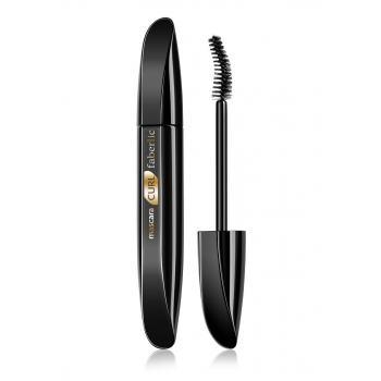 Exciting Curve Curling Mascara