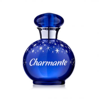 Charmante Eau de Parfum for Her