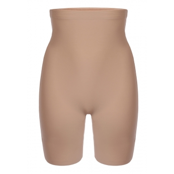 Shaping shorts beige