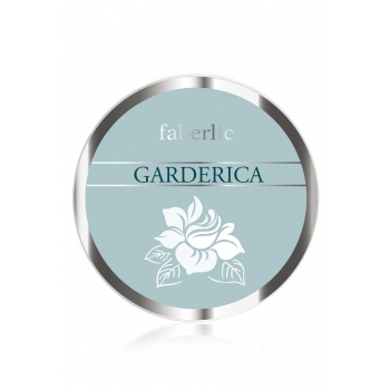 Garderica Ultranourishing Cellular Day Cream for dry skin