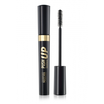 PushUp Lashes Mascara