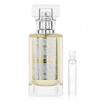 Пробник парфюмерной воды для женщин Platinum