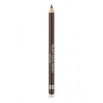 Secret Ideal Brows Eyebrow Pencil