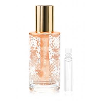 Пробник парфюмерной воды для женщин O Feerique Emotionelle