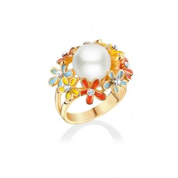 Кольцо  Provence