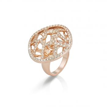 Кольцо Monroe