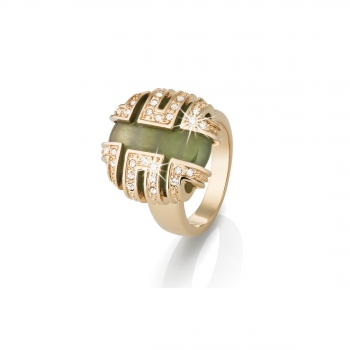 Кольцо Champ de Mars