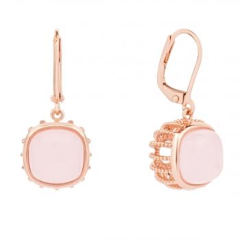 Verona Earrings