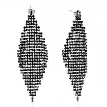 Etna Earrings