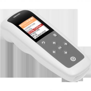Электростимулятор чрескожный универсальный ДЭНАСПКМ