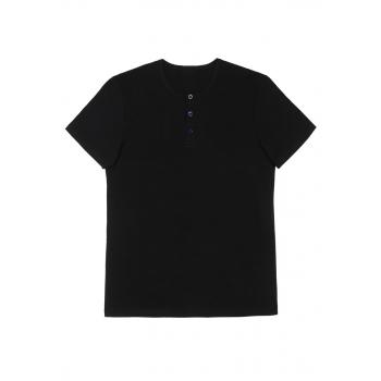 Florian Tshirt