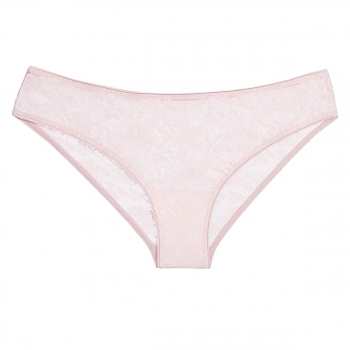 Dolce vita Slip Panties light pink