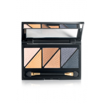 Captivating Look Eye Shadow Palette