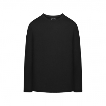Mens jersey long sleeve tshirt
