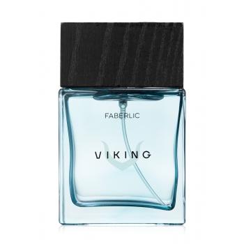 Pánská parfémová voda Viking