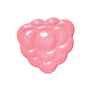 Raspberry Cat Soap Bar