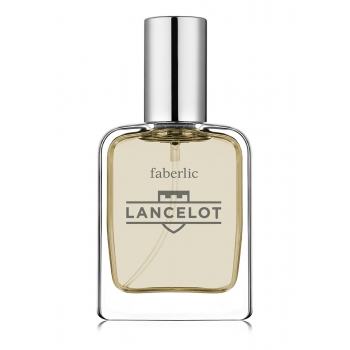 Lancelot Eau de Toilette for Him