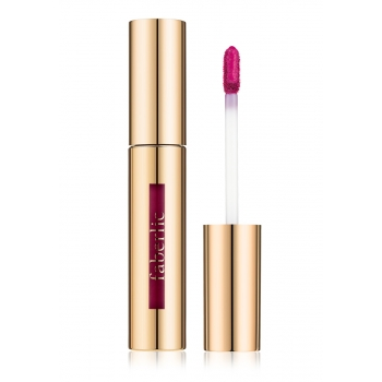Glorious Debut Lip Laquer