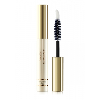 Active Eyelash Growth Serum