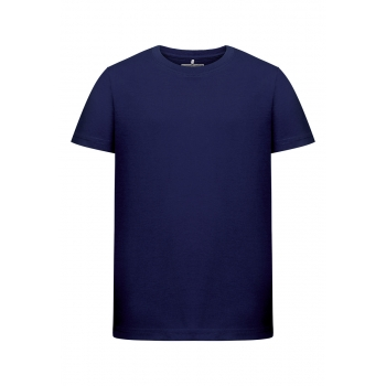 Boys Tshirt dark blue