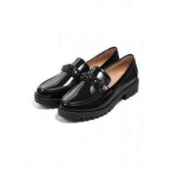Туфли Vivat черные