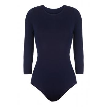Bodysuit dark blue