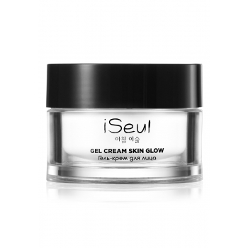 Face Gel Cream