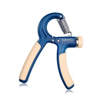 Эспандер для рук с регулируемой нагрузкой