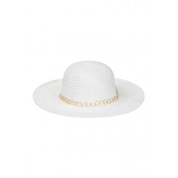 Шляпа Круиз