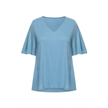 Tshirt blue