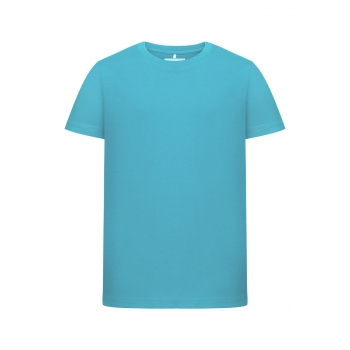Boys Tshirt blue