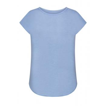 Sports Tshirt pale blue