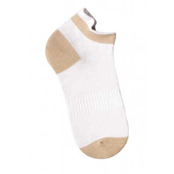 Womens Trainer Socks