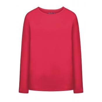Tshirt raspberry