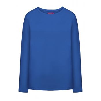 Tshirt royal blue