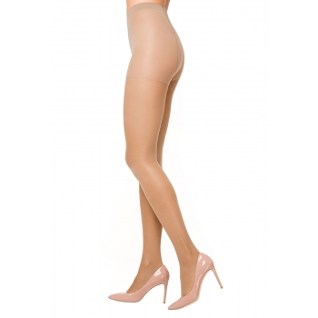 Silky Tights 20 den natural