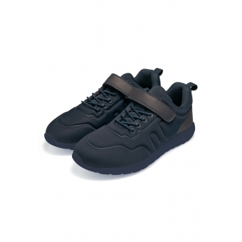 Energy sneakers for boys blue