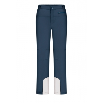 Insulated Trousers blue