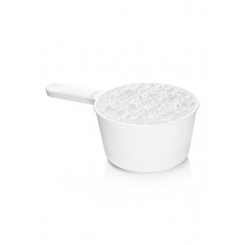 Мерная ложка для стирального порошка faberlic