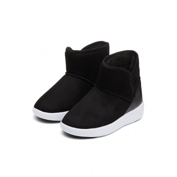 Adrian Ugg Boots black