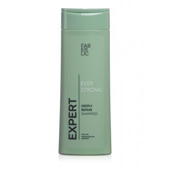 Шампунь Глубокое восстановление Expert hair