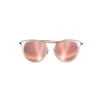 Erica Sunglasses gold