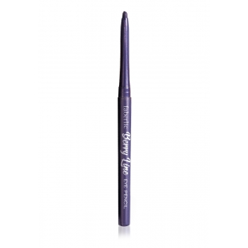Berry Line Gel Eyeliner