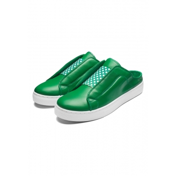 Techna Sneakers green