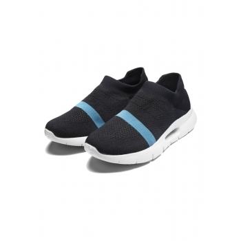 Ultra Sneakers dark blue