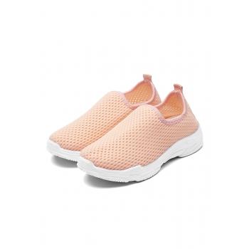 Alice Sneakers peach